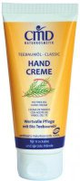 CMD Teebaumöl-Handcreme 100ml