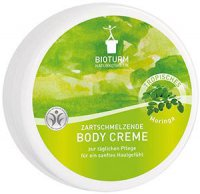 Bioturm Body Creme Moringa Nr. 63 , 250ml