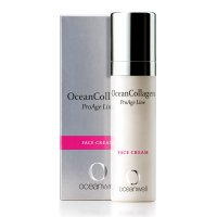 oceanwell Face Cream, 30ml