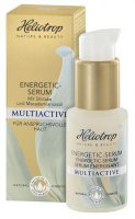 Heliotrop Multiactive Energetic Serum, 30ml