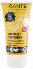Sante Happiness Bodylotion, 150ml