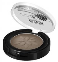 Lavera Beautiful Mineral Eyeshadow 04, 2g