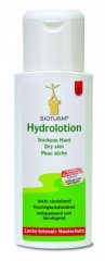 Bioturm Hydrolotion Nr.2, 200ml