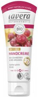 Lavera Handcreme Anti-Age, 75ml