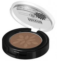 Lavera Beautiful Mineral Eyeshadow 09, 2g