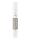Logona Lash Activating Duo, 5ml