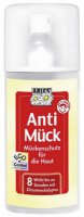 Aries, Anti Mück Pumpspray, 100ml