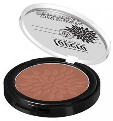 Lavera Trend Sensitiv So Fresh Mineral Powder Rouge 03 Cashmere
