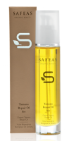 Safea Tamanu Repair-Öl bio 50ml
