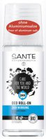 SANTE Deo Roll-on 24 effect, 50ml