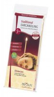 BIOSUN Earcandles Traditionel 1x5St.