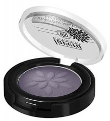 Lavera Beautiful Mineral Eyeshadow 07, 2g