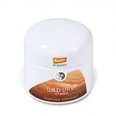 Martina Gebhardt Wild Utah Cream 50ml