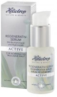 Heliotrop Active Regenerativ-Serum, 30ml
