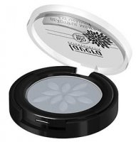 Lavera Beautiful Mineral Eyeshadow 10, 2g