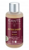 SANTE Homme After Shave Bio-Aloe 100ml