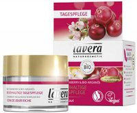 Lavera Rich Day Cream, 50ml
