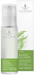 Tautropfen Algae Face Gel, 50ml