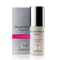 oceanwell Cell Boost Elixir, 15 ml