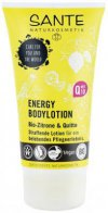 Sante Energy Bodylotion, 150ml