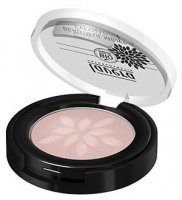 Lavera Beautiful Mineral Eyeshadow 02, 2g