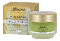 Heliotrop Multiactive Vital Balm, 30ml