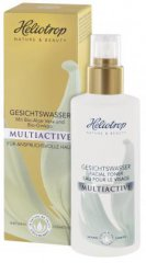 Heliotrop Multiactive Gesichtswasser, 125ml
