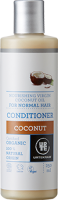 URTREKRAM Coconut Conditioner, 250ml