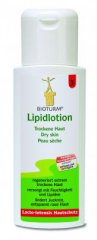 Bioturm Lipidlotion Nr. 3, 200ml