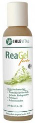 Ihle ReaGel forte, 100ml