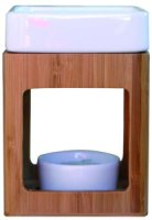 farfalla fragrance lamp Junior