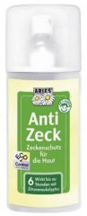 Aries Anti Zeck, 100ml