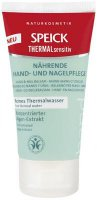 Speick Thermal Hand- & Nagelpflege, 50ml