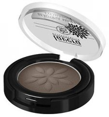 Lavera Beautiful Mineral Eyeshadow 05, 2g