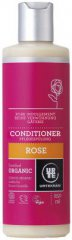 URTEKRAM Rose conditioner pure indulgement, 250ml