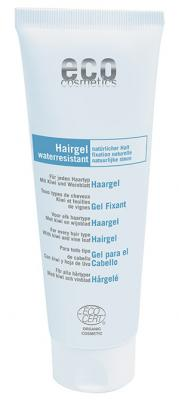 Eco Cosmetics Haar Gel, 125ml