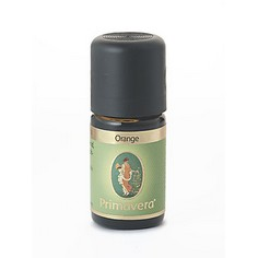 Primavera ätherische Öle Orange 5ml
