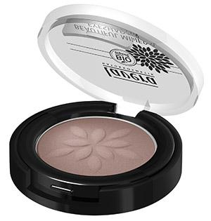 Lavera Beautiful Mineral Eyeshadow 03, 2g