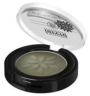 Lavera Beautiful Mineral Eyeshadow 06, 2g