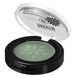 Lavera Beautiful Mineral Eyeshadow 12, 2g