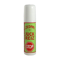 mm-Cosmetics, Zedan Juckreiz Stop 12ml