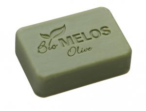 Speick MELOS Olive Seife 12 x100g