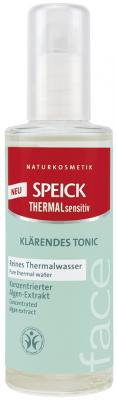 Speick Thermal Tonic, 75ml