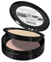 Lavera Trend Sensitiv 2 in 1 Compact Foundation 01 Ivory, 10g