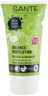 Sante Balance Bodylotion, 150ml