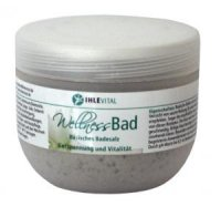 Ihle Wellness Bad, 150g